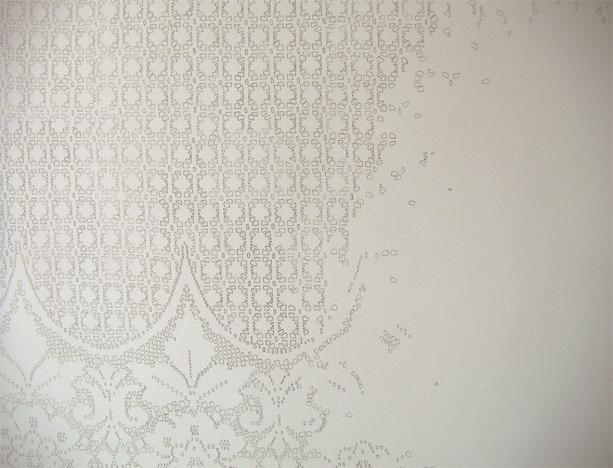 cortina puntilles