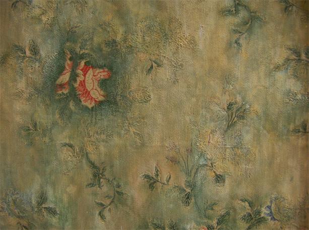 cortines de Montjuic I
