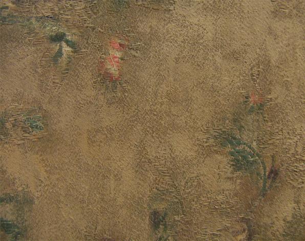 cortines de Montjuic II