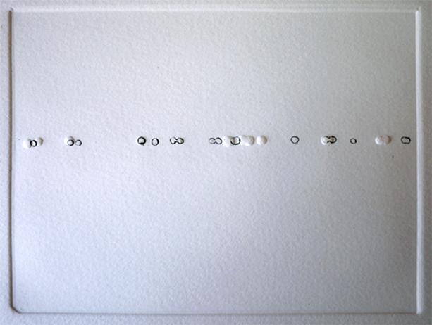 audiolineas 04