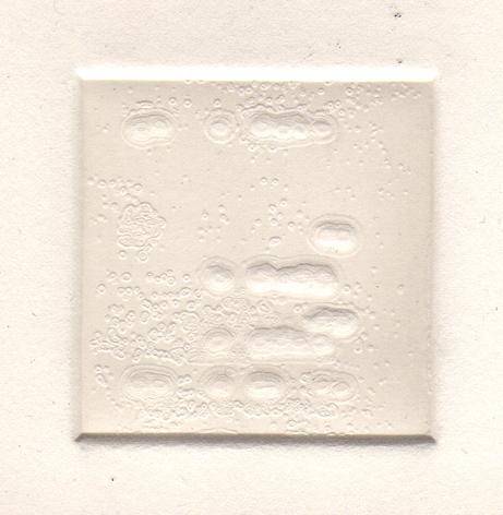 pianola19