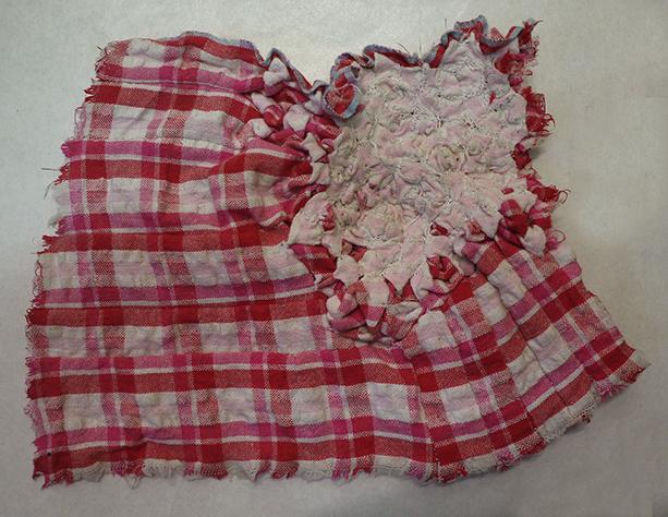 Chennai Industries rosa rosa