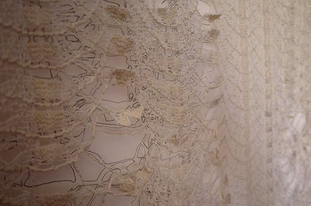 cortina fabregas