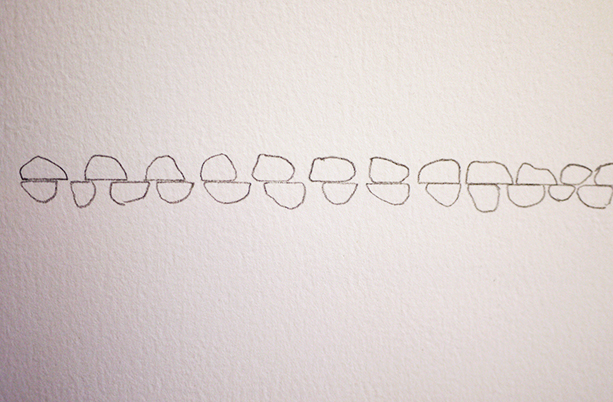 doble fila