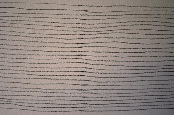 Linien und treffen